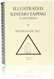 100735   Bok Illustrated Kinesio Taping