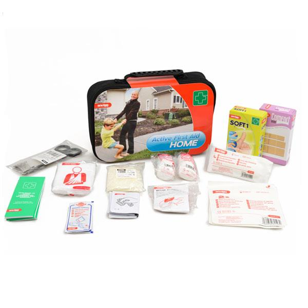 022522   Snøgg Active First Aid Home