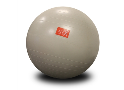 807520   Flex ABS Ball 75 cm