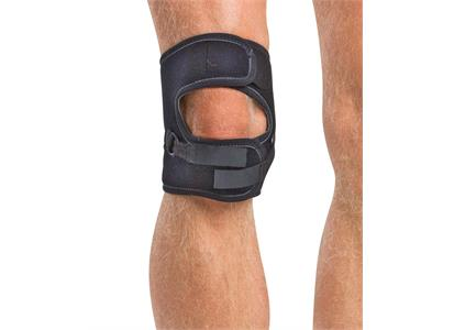 NRX420-M MediRoyal EU4020 MediRoyal NRX420 Patella Tendon Medium