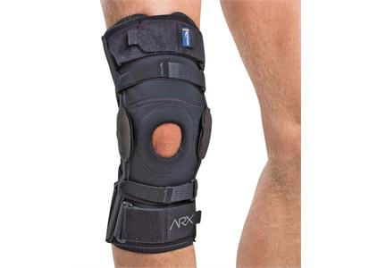 ARX331-RT/XS   MediRoyal ARX331 Patella Luxation Long H Long