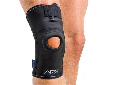 ARX302-M  EU4102 MediRoyal ARX302 Basic Open Patella M